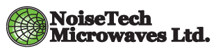 NoiseTech Microwaves Ltd.