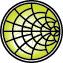 NoiseTech Microwaves' Brief Logo